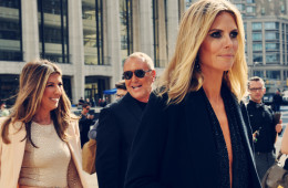 Heidi_Klum,_Michael_Kors,_and_Nina_Garcia