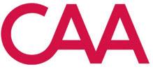 New CAA