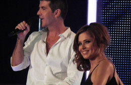 Cheryl_Cole_and_Simon_Cowell