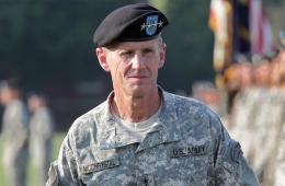 Stanley_McChrystal