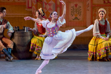 https://commons.wikimedia.org/wiki/File:From_the_ballet_Coppelia.jpg