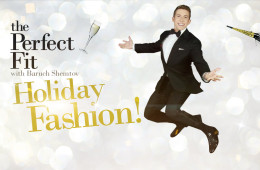THE PERFECT FIT HOLIDAY (1)